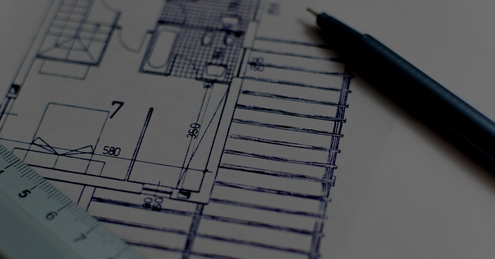 Wir realisieren Ihre  Technische Systemplanung
